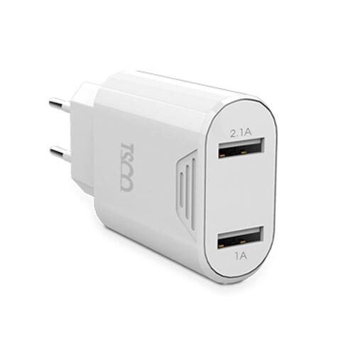 Wall Charger TSCO TTC 51