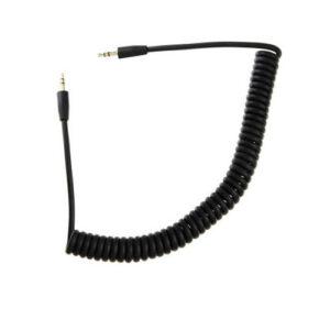aux cable 1
