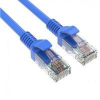 cat5 1 200x200 - کابل شبکه Cat5 VNL طول 1.6 متر