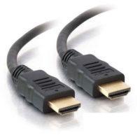 hdmi 1 200x200 - کابل HDMI جی-دبلیو-دی مدل zu048