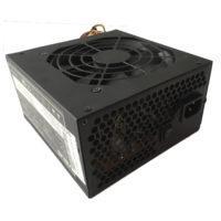 k 200x200 - منبع تغذیه ایسوس بدون کابل برق کیسان مدل ۲۳۰W