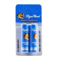 tiger 200x200 - باتری قلمی Tiger مدل ۰۰۲ بسته ۲ عددی
