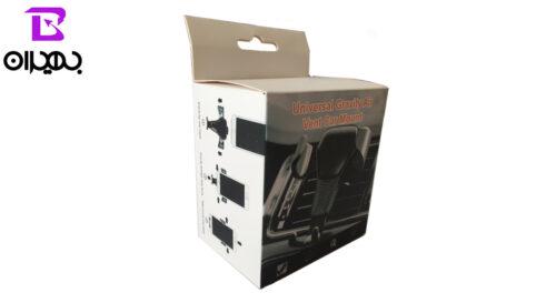 01 3 500x273 - پایه نگهدارنده موبایل مدل YC001 HA