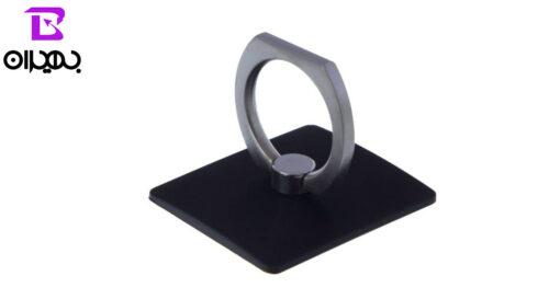 024 Finger ring holder 2
