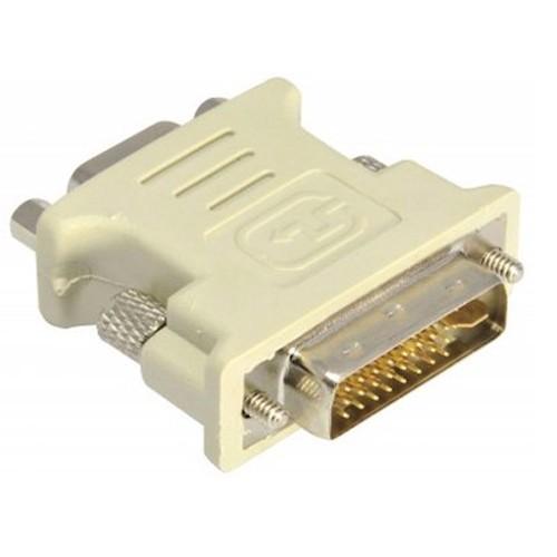 تبدیل کوچک DVI-D به VGA مدل ۰۴۵