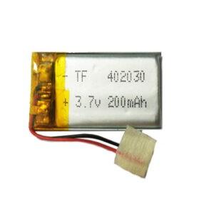 118022013 300x300 - لیست قیمت محصولات