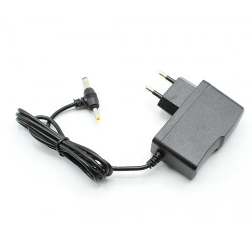 آداپتور برق دو سر ۱۲ ولت ۱ آمپر مدل ۰۲۰