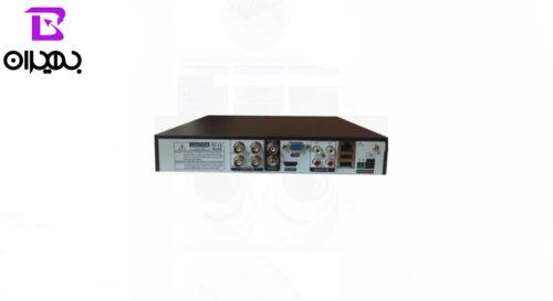 2 2 500x273 - پک کامل دوربین مداربسته P1 1MP مدل ۰۰۱