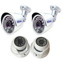 2mp 200x200 - پک کامل دوربین مداربسته P1 1MP مدل ۰۰۱