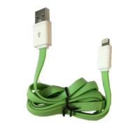 45 200x200 - کابل USB به لایتنینگ مدل WIF-930