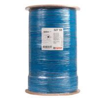 6 200x200 - شبکه حلقه ای cat6 SFTP لگراند مس طول 500 متر