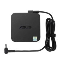 ASUS 19V 4.74A Laptop Charger 200x200 - شارژر ایسوس ۱۹ ولت  ۴٫۷۴ آمپر مدل ۰۳۳