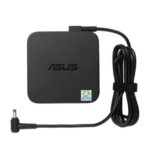 ASUS 19V 4.74A Laptop Charger 300x300 - لیست قیمت محصولات