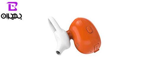 Borofone BC17 Bluetooth Handsfree 1