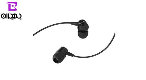 Borofone BM20 wired Earphone 1
