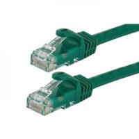 D net cat5 Cable 10m 200x200 - کابل شبکه دی-نت cat5 طول ۱۰ متر