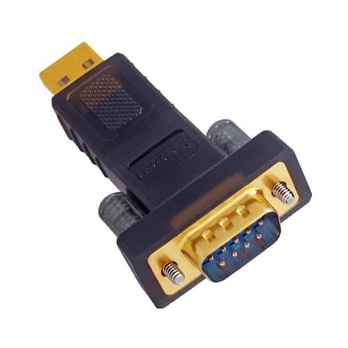 تبدیل Com به USB جنس خوب مدل ۰۲۷