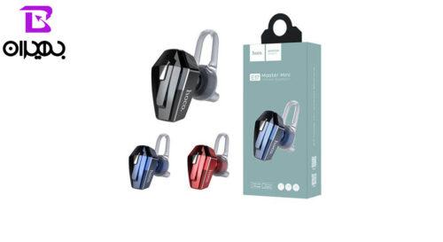 HOCO E17 Bluetooth Handsfree 2