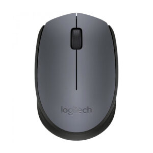 Logitech M170 Wireless Optical Mouse 300x300 - لیست قیمت محصولات