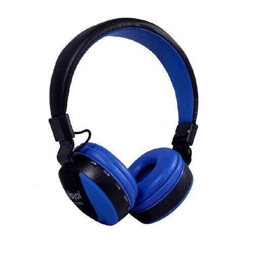 Royal RH 16 Headset 500x500 - هدست بلوتوث رویال مدل RH-816
