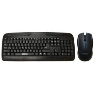Sadata 1554WL Wireless Keyboard and Mouse 300x300 - لیست قیمت محصولات