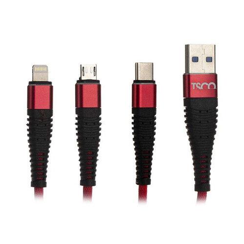 TSCO TC A33 1.2m Cable 1
