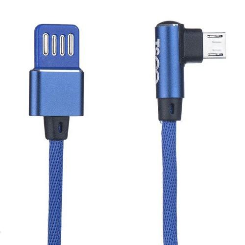 TSCO TC A49 1m MicroUSB Cable