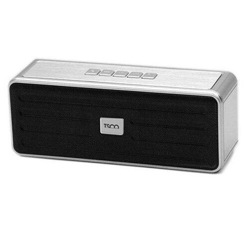TSCO TS 2359 Portable Bluetooth Speaker 1