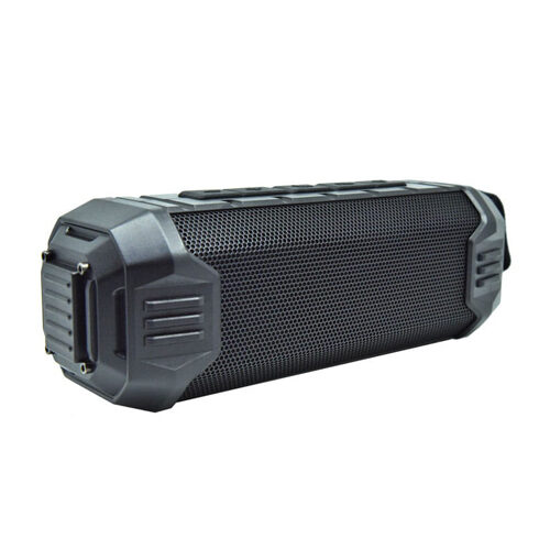 TSCO TS 2398 Portable Bluetooth Speaker
