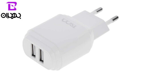 TSCO TTC 39 Wall Charger 3