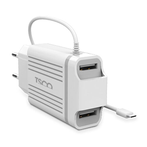 TSCO TTC 49 Wall Charger