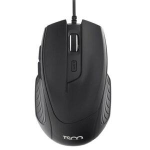 Tsco TM 295 Mouse
