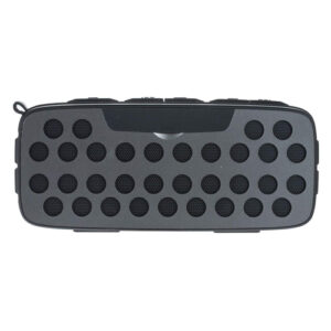 Tsco TS 2375 Portable Bluetooth Speaker 300x300 - لیست قیمت محصولات