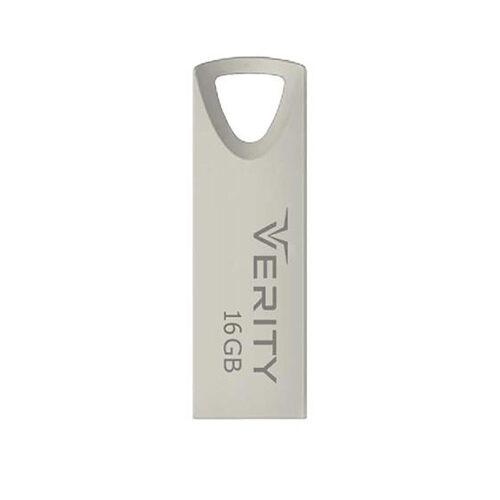 Verity V809 Flash Memory 16 GB