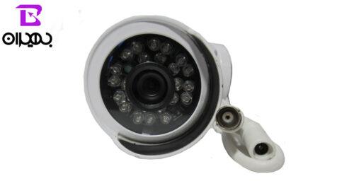 closed circuit camera 1p 2mp 7 1 500x273 - پک کامل دوربین مداربسته P1 1MP مدل ۰۰۱