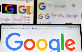 google12 280x178 - ۹ قابلیت های مخفی گوگل که باید بشناسید
