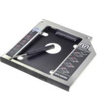 4 200x200 - باکس هارد یا کدی HDD لپ تاپی ۲٫۵ اینچی مدل ۱۲/۷