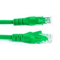 5 1 200x200 - کابل شبکه دی-نت cat5 طول 15 متر