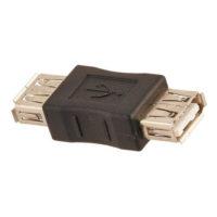 7 1 200x200 - تبدیل کوچک دو سر مادگی USB مدل 012