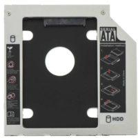 905 200x200 - باکس هارد یا کدی HDD لپ تاپی ۲٫۵ اینچی مدل 9/5