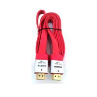 کابل HDMI سونی مدل K-934 طول 2 متر 7