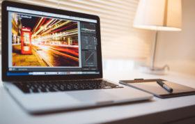 How to Improve Laptop Battery Life 280x178 - 10 راه های افزایش عمر باتری لپ تاپ در ویندوز 10