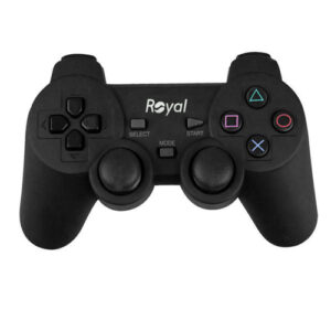 Royal 021 Gamepad 300x300 - لیست قیمت محصولات