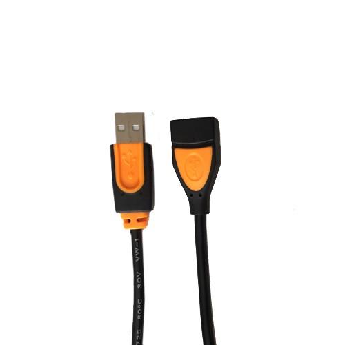 behiranpc IT link USB Cable