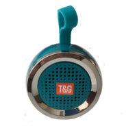 tg 200x200 - اسپیکر بلوتوثی جی بی ال مدل TG-146
