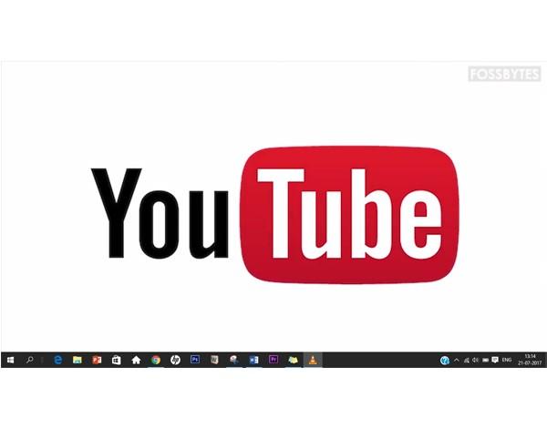 قابلیت های VLC Player