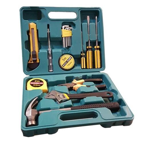 مجموعه ابزار خانگی مدل KS