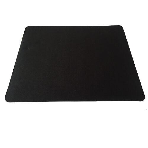 026 500x500 - ماوس پد مربعی LKSM-F3