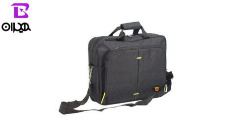 094 1 500x273 - کیف لپ تاپ دستی مدل BR094