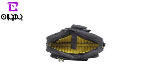 094 2 500x273 - کیف لپ تاپ دستی مدل BR094